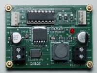 Lueftersteuerung-i2C