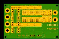i2C-Power-SW-PCB-Bottom-V1.2