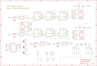i2C-Power-SW-SC-V1.2