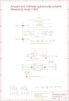 Powermeter_1X_insulted_PCB_SC.1.0