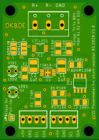 Powermeter_1X_insulted_PCB_TOP.1.0