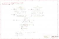 Powermeter_insulted_dual.1.1_SC