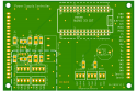 Power.Supply.Controller.Display_Board.Top